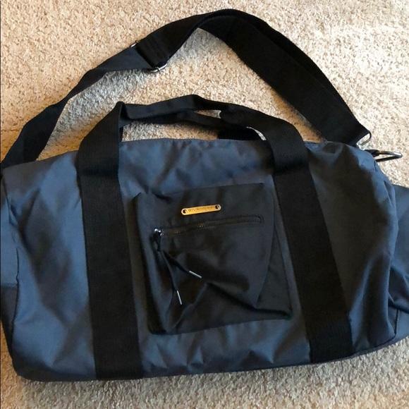 5cf6033b9c Givenchy Bags | Men New Travel Bag | Poshmark